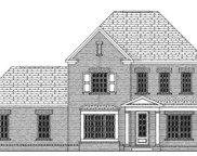 5000 Farmhouse Drive lot 126, Franklin image
