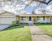 2884 Tahoe Dr, Livermore image