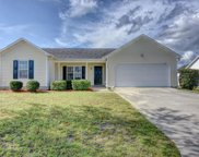 7249 Peppercorn Court, Wilmington image