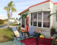 11581 Cardiff DR, Fort Myers image