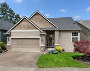 16412 SE MERGANSER  CT, Milwaukie image