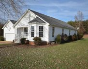 213 Crown Court, Travelers Rest image