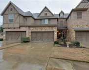 962 Brook Forest Lane, Euless image