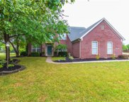 12634 Geist Cove  Drive, Indianapolis image