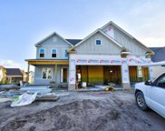 5036 Middleton View Dr., Myrtle Beach image