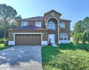 1173 Cambourne Drive, Kissimmee image