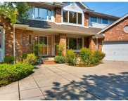 10045 Meade Court, Westminster image