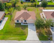 2752 SW Somber Road, Port Saint Lucie image