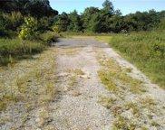 481 Furrows  Road, Holbrook image