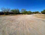 2956 N Palo Verde Unit #4, Tucson image