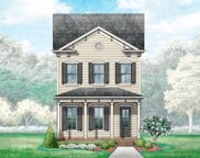 1038 Calico Street, WH # 2097, Franklin image