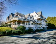 19241 Ford Road Unit 106, Pitt Meadows image