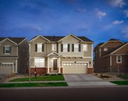 18260 West 85th Drive, Arvada image