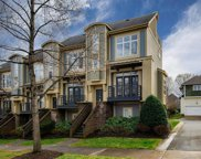 931  Garden District Drive, Charlotte image