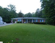 208 S Wingate Road, Greenville image