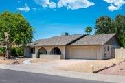 5226 E Marconi Avenue, Scottsdale image