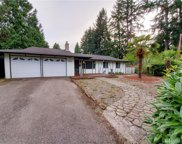 31501 53rd Ave  SW, Federal Way image