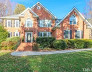 10312 Old Warden Road, Raleigh image
