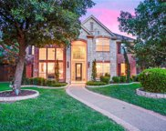 4724 Deer Valley Lane, Richardson image