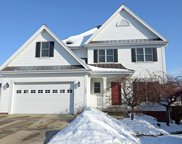 1500 Kentlands Ct, Waunakee image