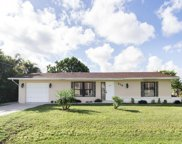 378 NE Surfside Avenue, Port Saint Lucie image