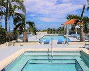 7330 Ocean Ter Unit #21-D, Miami Beach image