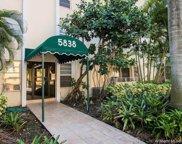 5838 Sw 74th Ter Unit #111, South Miami image