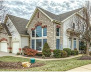 801 Stonebluff, Chesterfield image