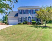 19 Baytree Court, Travelers Rest image