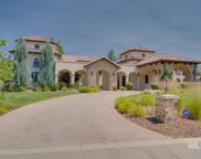 946 W Shearwater Dr, Eagle image