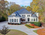 5455 Golf View Dr, Braselton image