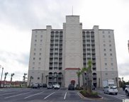 2151 Bridgeview Ct Unit 1-802, North Myrtle Beach image