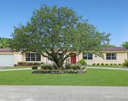 6001 Sw 63rd Ave, South Miami image
