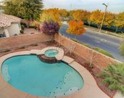 3716 HONEY CREST Drive, Las Vegas image
