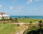 300 Cinnamon Beach Way Unit 243, Palm Coast image