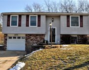 3071 Piney Bluff Dr, South Park image