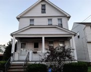 19106 Chickasaw  Avenue, Cleveland image