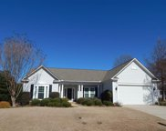 4 Willow Oak Court, Simpsonville image