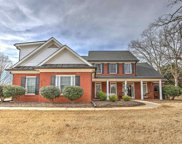 4403 Tall Hickory Trl, Gainesville image