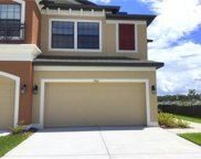 7821 52nd Terrace E Unit 80, Bradenton image
