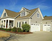 220 Meares Bluff Lane, Holly Springs image