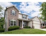 15341 Broeker Place  Drive, Chesterfield image