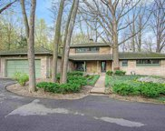 1244 E Garland Road, South Bend image