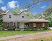 5371 Fisher, Howell Twp image
