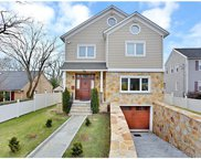 30 Quintard Drive, Port Chester image