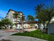 15802 N 71st Street Unit #752, Scottsdale image