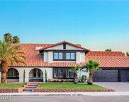 6677 Villa Bonita Road, Las Vegas image