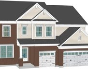 9912 Stable Stone  Terrace, Fishers image