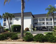 5600 Beach Way Drive Unit 310, Sarasota image
