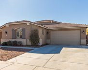 585 W Yellow Wood Avenue, San Tan Valley image